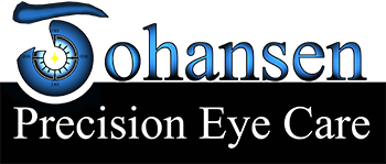 Johansen Precision Eye Care